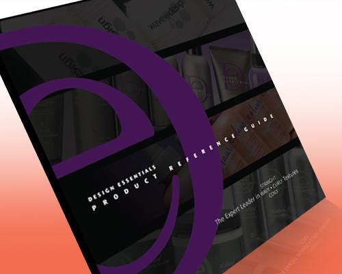 de-businesstools-brochures.jpg