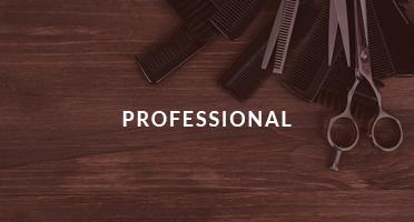 de-homepage-professional.jpg