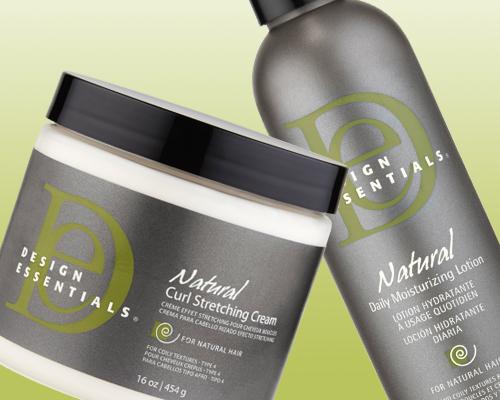 de-web-natural-products.jpg
