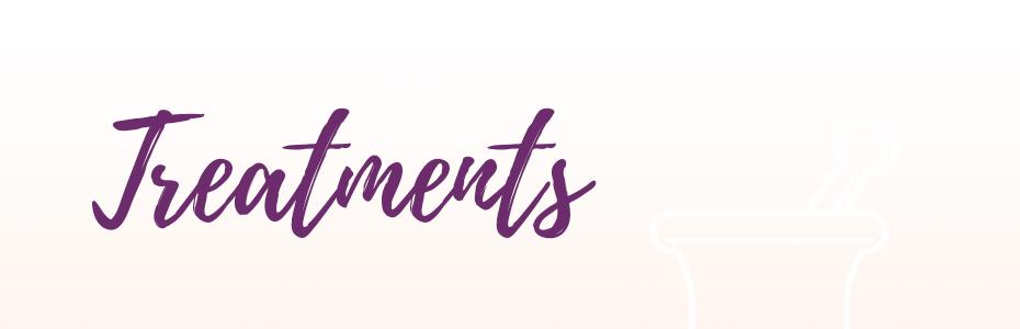 category treatments design essentials