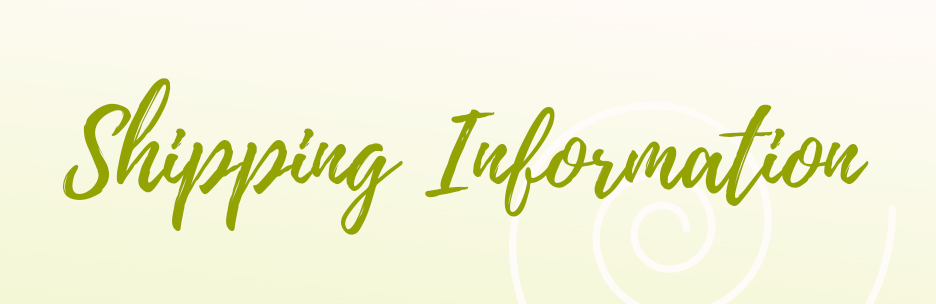 shipping-banner.jpg