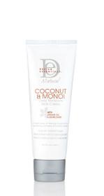Coconut & Monoi Deep Moisture Milk Creme 4oz
