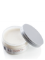 Coconut & Monoi Deep Moisture Balm 7.5oz-Inside of Jar