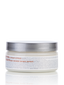 Coconut & Monoi Deep Moisture Balm 7.5oz-Back of Jar