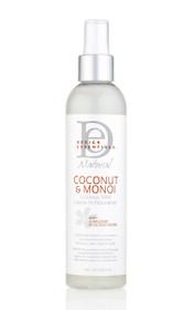 Coconut & Monoi Coconut Milk Leave-In Nourisher 8oz