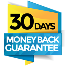 30-day-money-back-guarantee-cropped2-.png