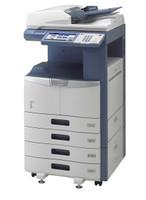 Toshiba eSTUDIO 455 Copier