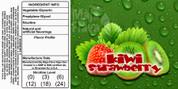 Kiwi Stawberry