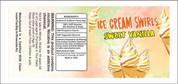 Ice Cream Swirls 200ml