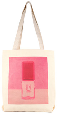 NEO POP TOTE BAG