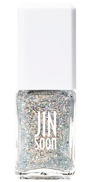 Absolute Glitz bottle image