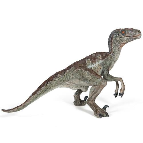 Velociraptor Papo
