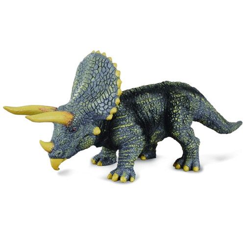 Triceratops CollectA