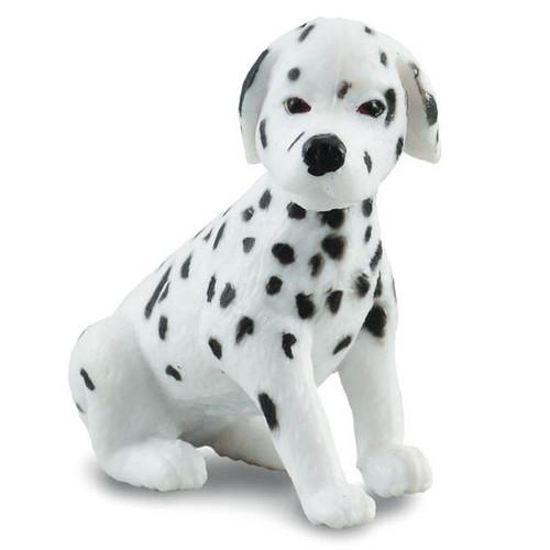 Dalmatian Puppy CollectA
