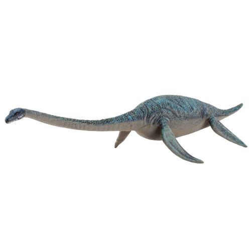 Hydrotherosaurus CollectA