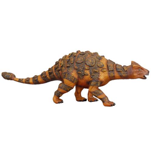 Ankylosaurus CollectA