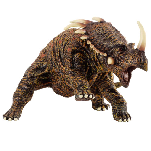 Styracosaurus CollectA