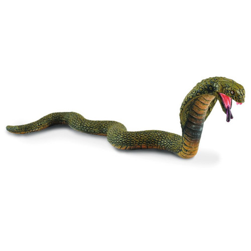 King Cobra CollectA
