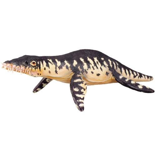 Liopleurodon CollectA