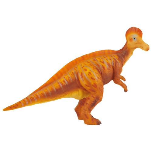 Corythosaurus CollectA