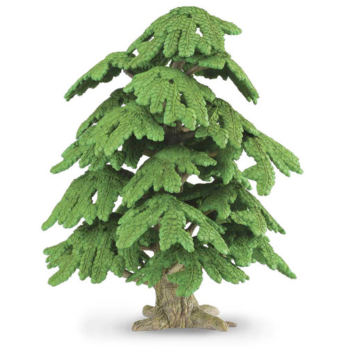 Ginkgo Biloba Tree CollectA