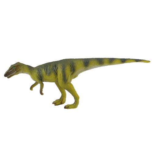 Herrerasaurus CollectA
