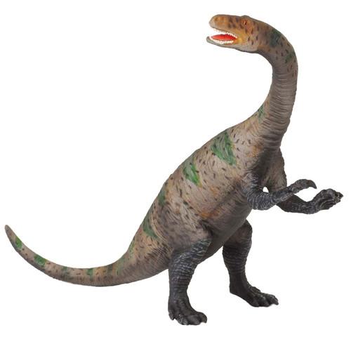 Lufengosaurus CollectA