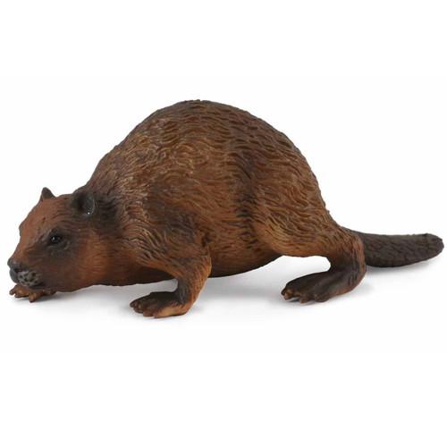 Beaver CollectA