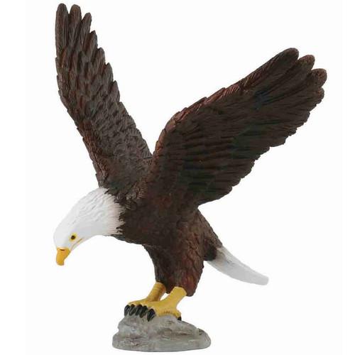 American Bald Eagle CollectA