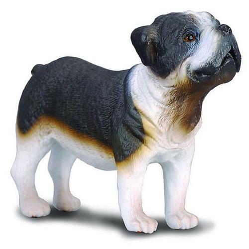 Bulldog CollectA