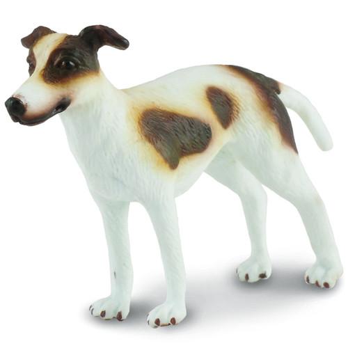 Greyhound Puppy CollectA