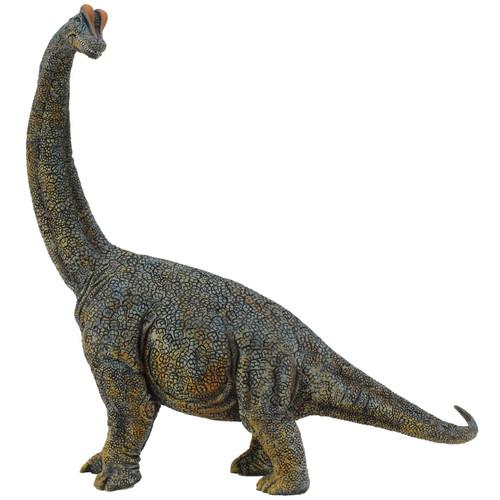 Brachiosaurus Deluxe Scale CollectA