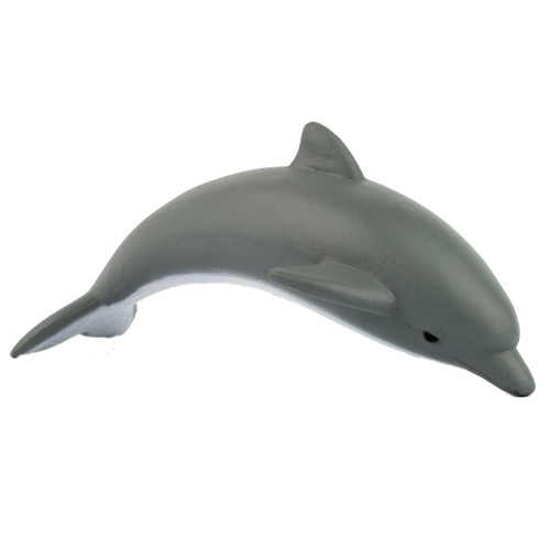 Small Dolphin