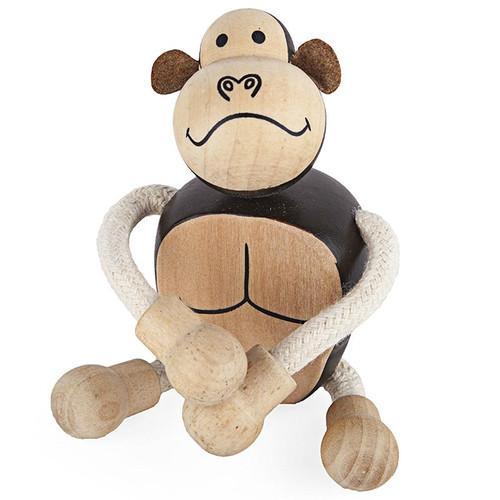 Gorilla Anamalz