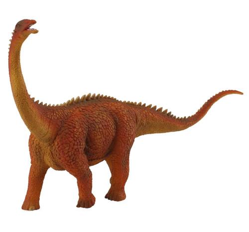 Alamosaurus CollectA
