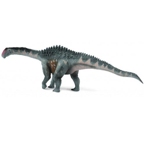 Ampelosaurus CollectA