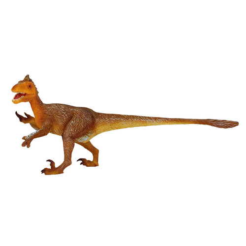 Utahraptor CollectA