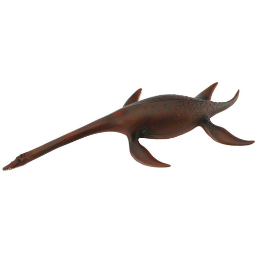Attenborosaurus CollectA