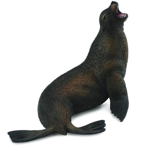 Sea Lion CollectA