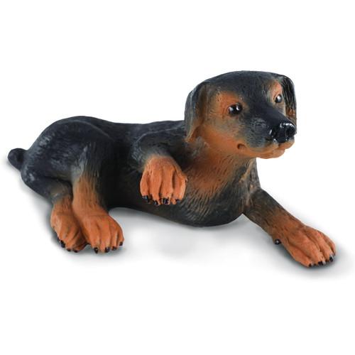 Doberman Pinscher Puppy CollectA