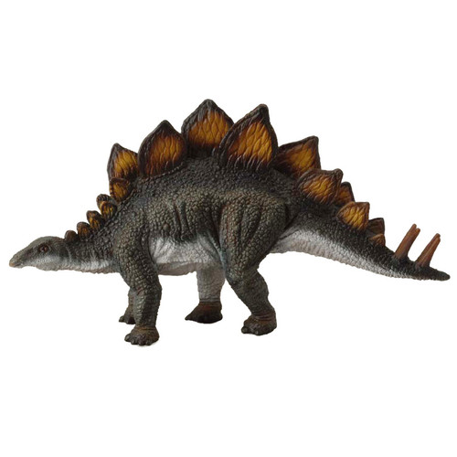 Stegosaurus CollectA