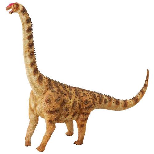 Argentinosaurus CollectA