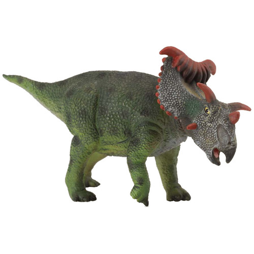 Kosmoceratops CollectA