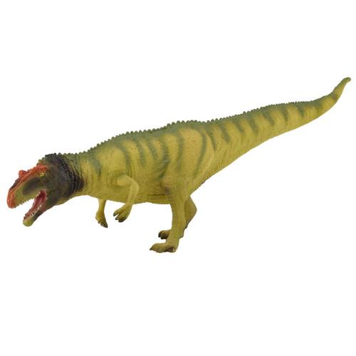 Mapusaurus CollectA