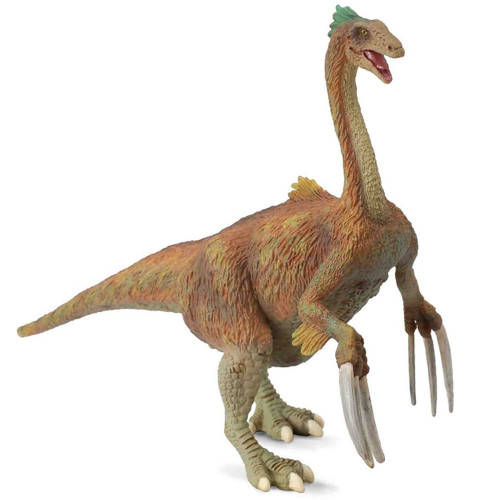 Therizinosaurus CollectA
