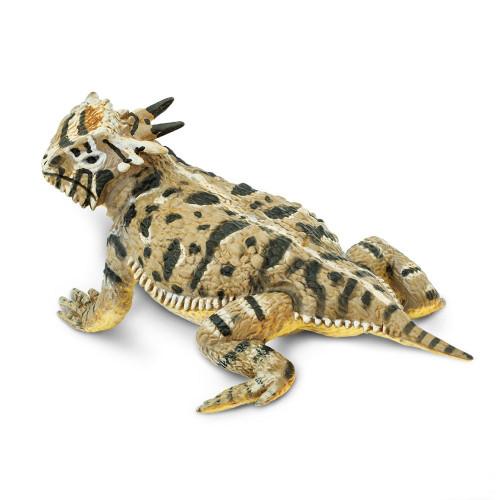 Horned Lizard Jumbo