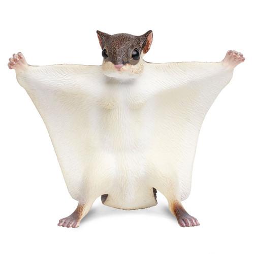 Jumbo Flying Squirrel