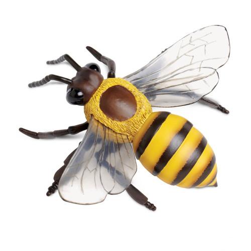 Honey Bee Jumbo XL