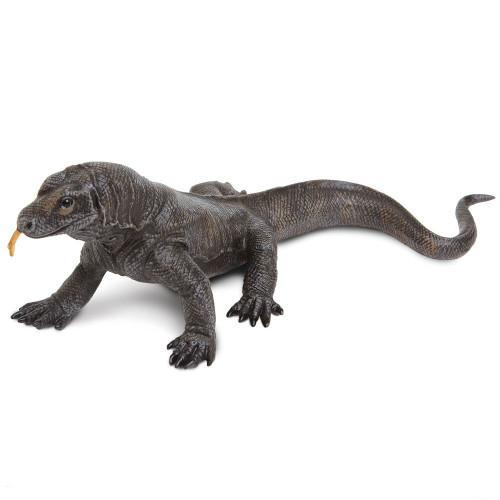 Komodo Dragon Jumbo