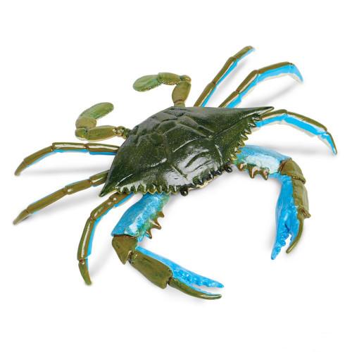Blue Crab Jumbo